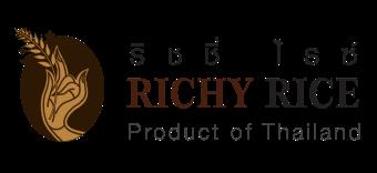 RichyRice - ริชชี่ไรซ์